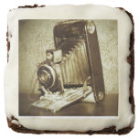 old, old fashion, vintage, black, white, camera,
