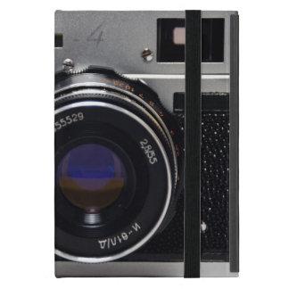 VINTAGE CAMERA Collection 02 iPad Air Case 2