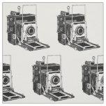 vintage, antique, vintage camera, antique camera,