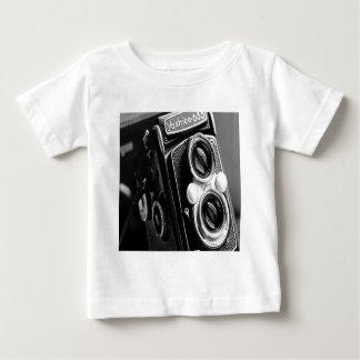 Vintage Camera Infant T-shirt