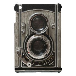 Vintage Camera iPad Mini Case