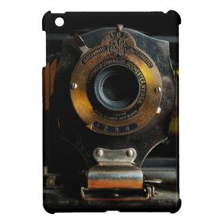 Vintage Camera iPad Mini  Case iPad Mini Covers