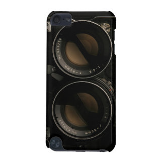 Vintage Camera Iphone Cover iPod Touch 5G Covers