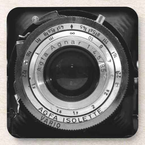 free prono vivastreet lens