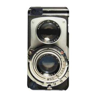 Vintage Camera - Old Fashion and Antique Look iPod Touch (5th Generation) Covers