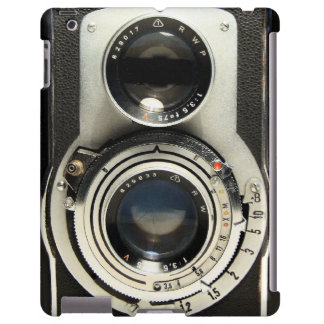 Vintage Camera - Old Fashion and Antique Look