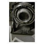 Vintage Camera Posters