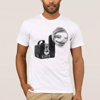 Vintage Camera - Shoot It ! T-Shirt