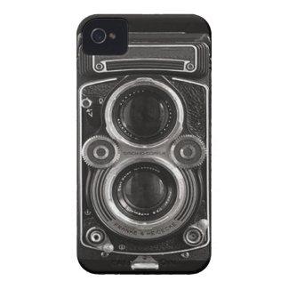Vintage Camera v4