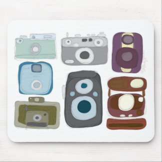 Vintage-Cameras.jpg Mousepads