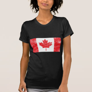 Vintage Canada T Shirt