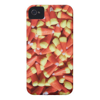 Vintage candy in old fashioned candy shop iPhone 4 cases