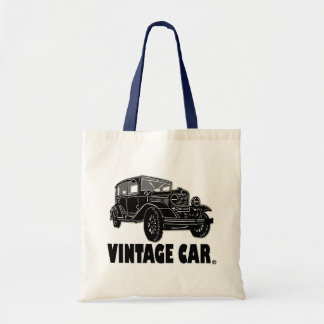 Vintage Car Bag Buy Online