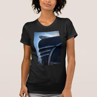 Vintage car hood ornament T-Shirt