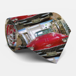 ***VINTAGE CAR**** PERFECT TIE FOR YOUR GUY