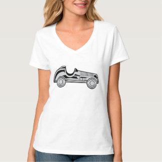 Vintage Car Shirts