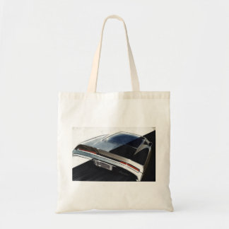 Vintage Car Sketch (43) Riviera 1 Tote Bag
