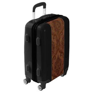 Vintage Luggage - Suitcases | Zazzle