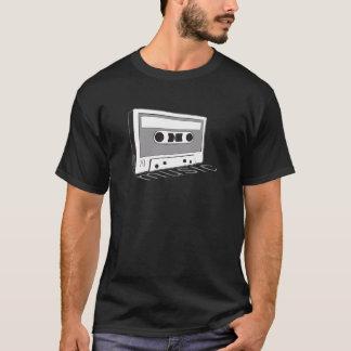 vintage cassette tape T-Shirt