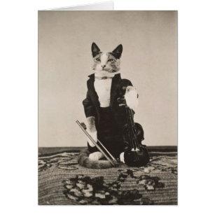 https://rlv.zcache.com/vintage_cat_violinist-rcc62eaa8a2154d03bc90ce062ad2962d_xvuat_8byvr_307.jpg