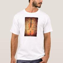 Vintage Cello T-Shirt