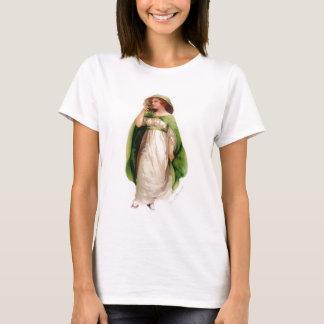Vintage Celtic Woman T-Shirt