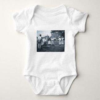 Vintage central del ferrocarril de Nueva York de Tee Shirt