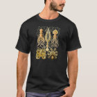 Vintage Cephalopods T-Shirt