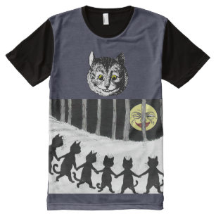 cat dancers gifts on zazzle