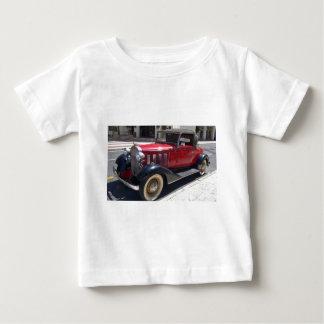 Vintage Chevrolet.jpg Baby T-Shirt