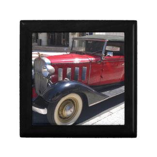 Vintage Chevrolet.jpg Cajas De Joyas