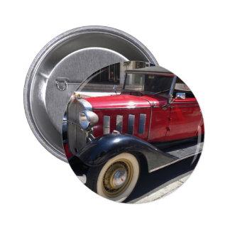 Vintage Chevrolet jpg Pins