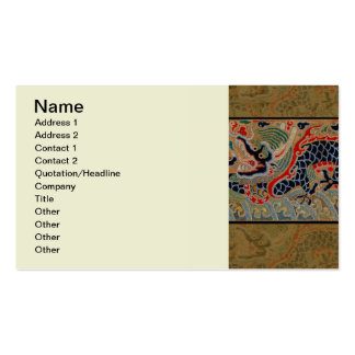 chinese symbol business cards templates zazzle. Black Bedroom Furniture Sets. Home Design Ideas