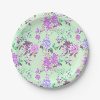 ... green paper plates Looking for party plates browse our vast collection of plain paper plates  sc 1 th 225 & Green paper plates | College paper Writing Service