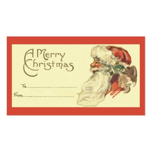 Christmas Gift Certificate Jpegs   New Calendar Template Site