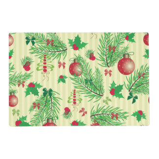 advertising paper placemats Paper placemats (48 items found) best match price, low to high price, high to low name, a-z name, z-a top rating new arrivals sort by.