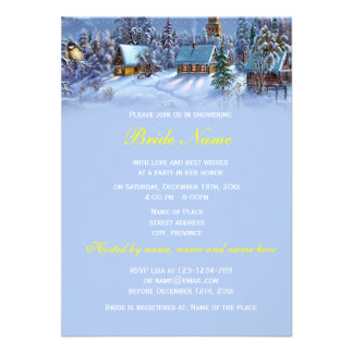 30 House Blessing Invitations Amp Announcement Cards
