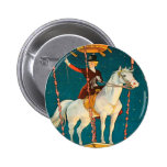 Vintage: circo Barnum y Bailey - Pins