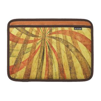 Vintage Circus - MacBook Air Sleeve