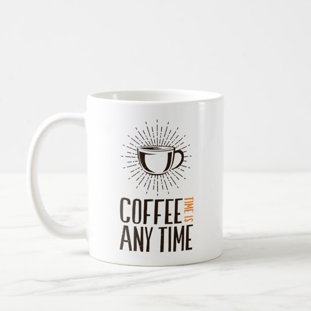 vintage coffee cup coffee time quotes coffee lover com