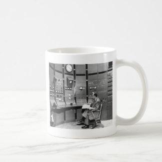 vintage-computer jpg mug