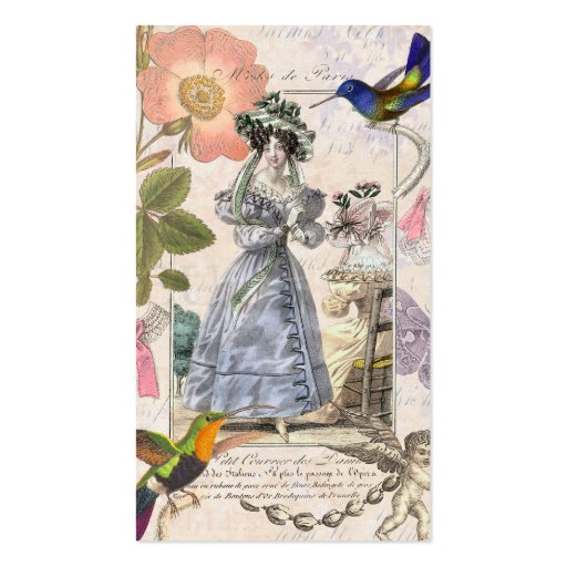5 000 costume business cards and costume business card templates zazzle