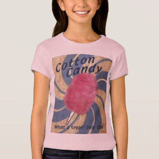 Vintage Candy T Shirts 104