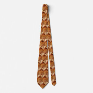 Vintage Cowboys, The Ore Wagon by NC Wyeth Neck Tie