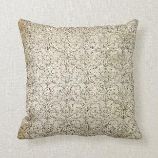 Victorian Lace Pillows - Decorative & Throw Pillows Zazzle