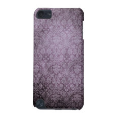 Vintage Damask Touch Case at Zazzle