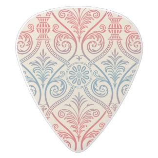 Wallpaper Pattern Guitar Picks Accessories