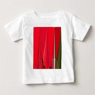 Vintage de Hakuna Matata de los regalos de Akuna Camiseta