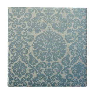 Vintage Decor Tile