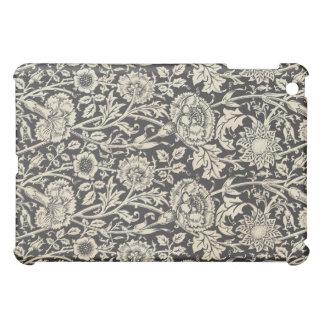 Vintage Delicate Wallpaper Patterned Designer iPad Mini Case